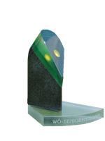 Trophy 1393klein