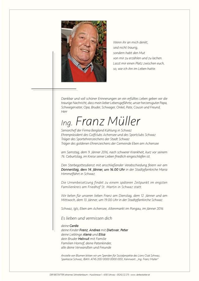 Parte_Mueller_Franz