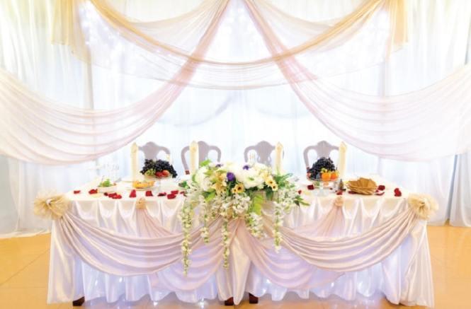 Designing Your Wedding Invitation The