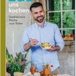 Laz Uns Kochen Mediterrane Kuche Zum Teilen Kochbucher World Of Games