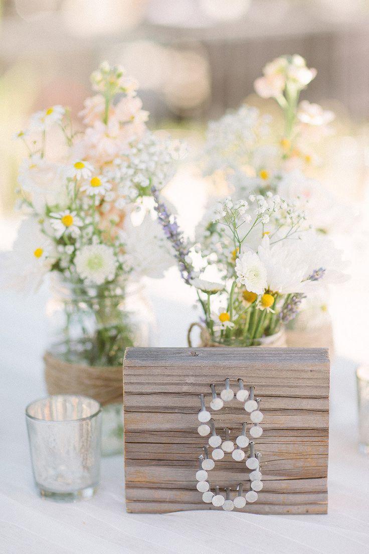 20 Unique Wedding Ideas For Romantic Wedding  Wohh Wedding