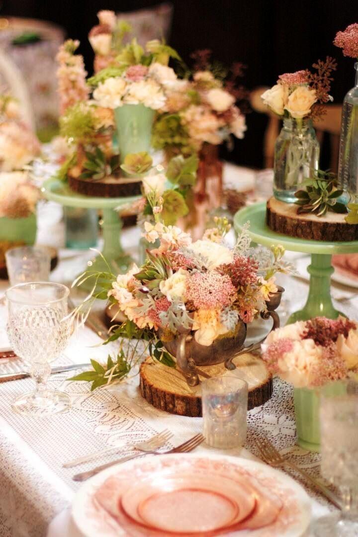 25 Peach Wedding Decorations Ideas  Wohh Wedding