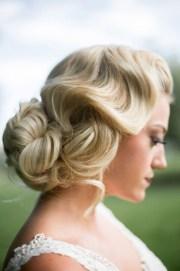 amazing rustic wedding hairstyles