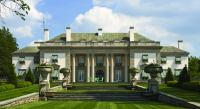 Nemours Mansion & Gardens Restoration - Wohlsen Construction