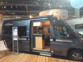 Caravan Salon Duesseldorf 2015 (27)