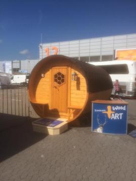 Caravan Salon Duesseldorf 2015 (41)
