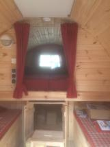 Caravan Salon Duesseldorf 2015 (44)