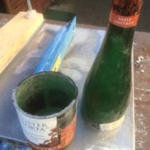 flasche-geschnitten