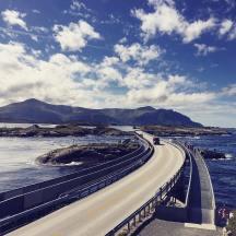 vannomaden-atlantic-road