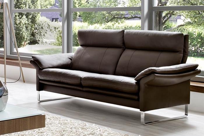 dune sofa what is microfiber made of lucca von erpo sitz. kultur.