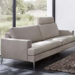 Sofa Classic Dino Corner Reviews Cl 740 Von Erpo