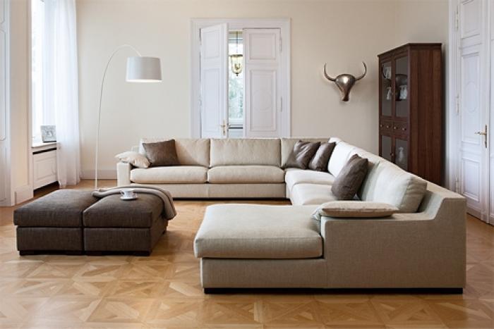 dune sofa council removal inspiration wohnlandschaft von bw bielefelder werkstätten