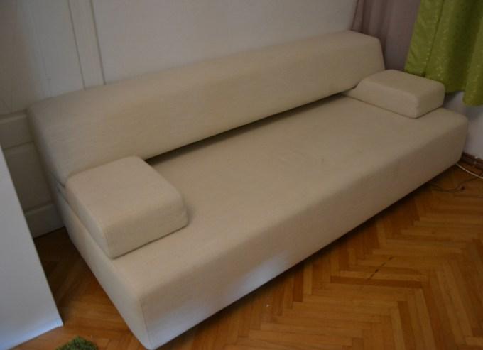 Cor Schlafsofa cor cosma sofa bed catosfera