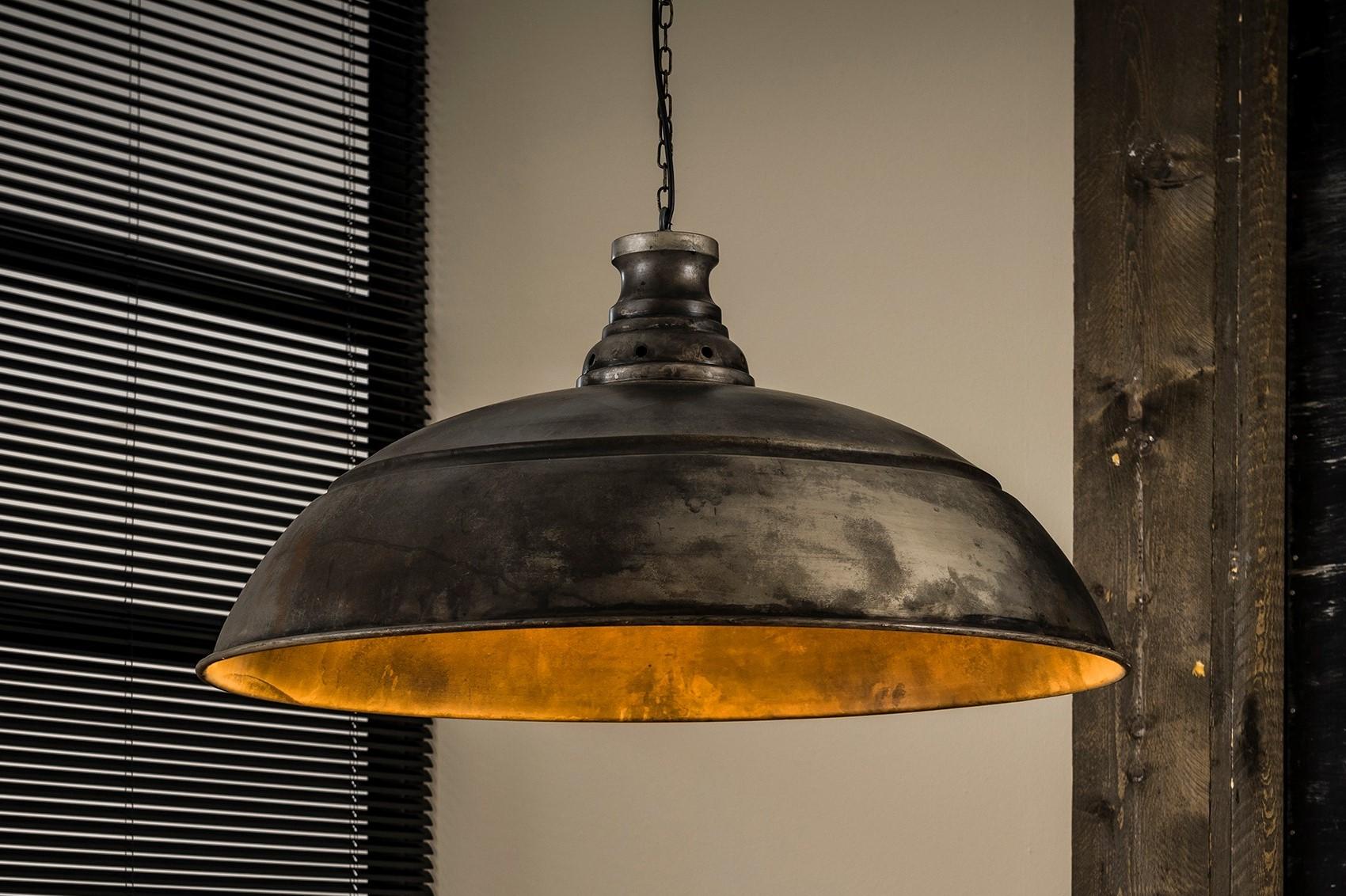 Hngelampe Pendelleuchte Lampen Industrie Style