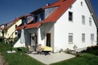 Wohnung Kaufen Crailsheim   Wohnung