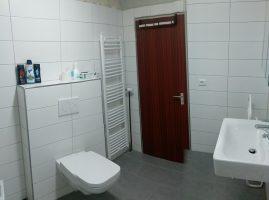 Bad  und WC Umbau für Menschen mit Behinderung ...