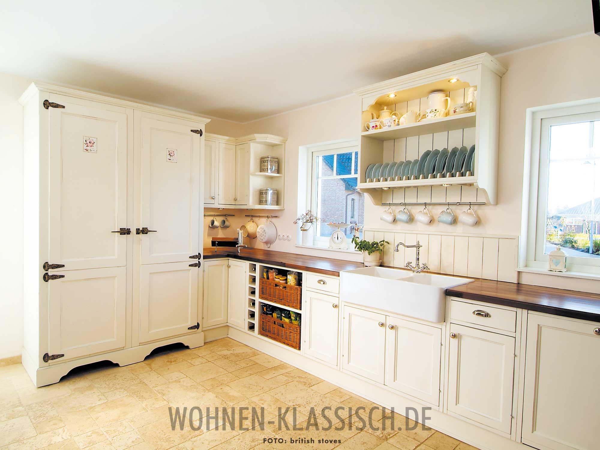 Dassbach Kche Cheap Neu Kchenmodule Oder Kche Holz Kche Kchenmodule With Kchenmodule With