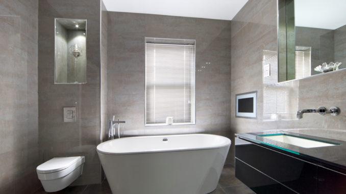 Badezimmer Komplett kaufen  Wohnung Mbel und mehr