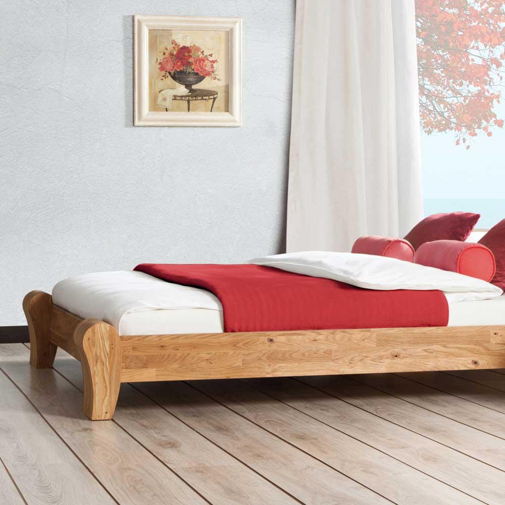 modernes schlafzimmer design fuer grosse familien   garingpics - Modernes Schlafzimmer Design Fur Grose Familien