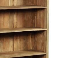bcherregal teak Bestseller Shop fr Mbel und Einrichtungen