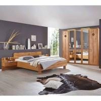 Schlafzimmer Einrichtung in Erle Apolios   Wohnen.de