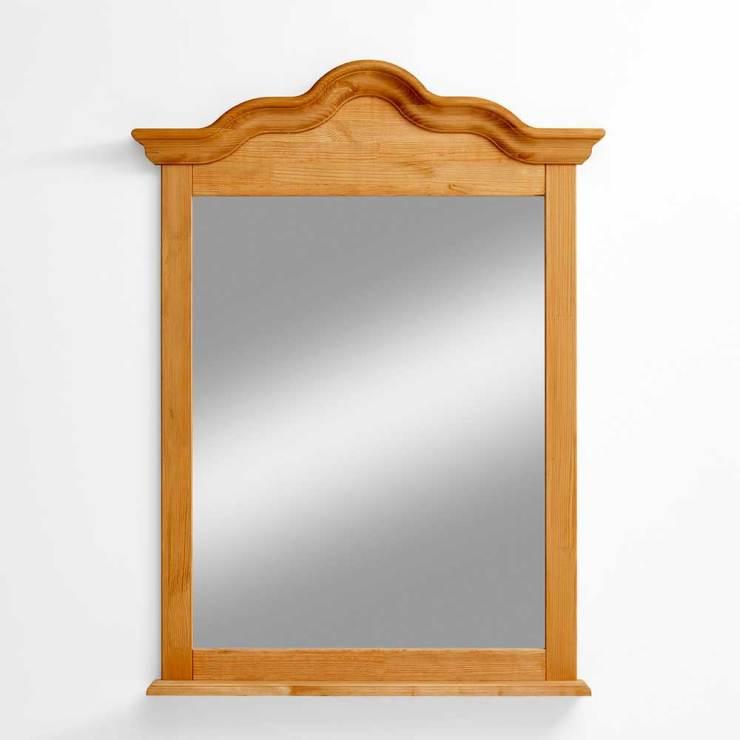 Kommode Aus Spiegelglas 2021