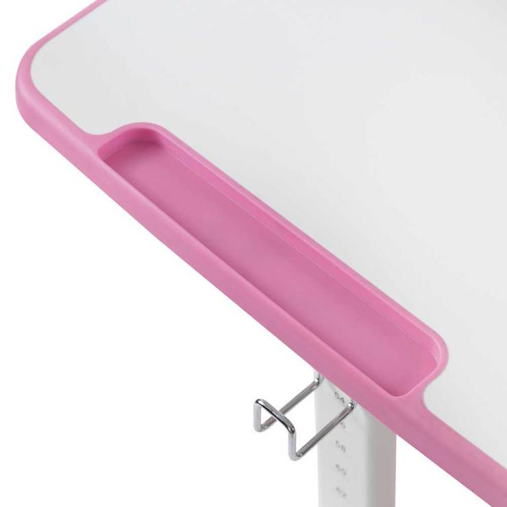 Schreibtisch Für Mädchen 2021