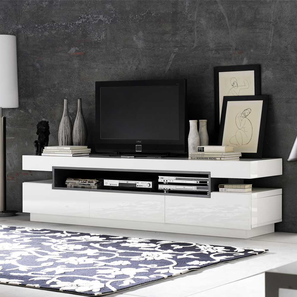 Image Result For Wooden Tv Stands For Inch Flat Screen