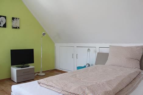 Wohnungen Bielefeld Ab Sofort