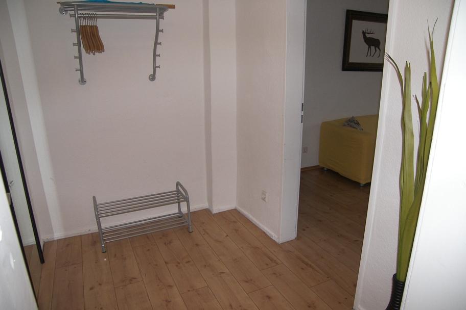 Wohnen auf Zeitmblierte Wohnungencity apartmentsBochumRuhrgebiet