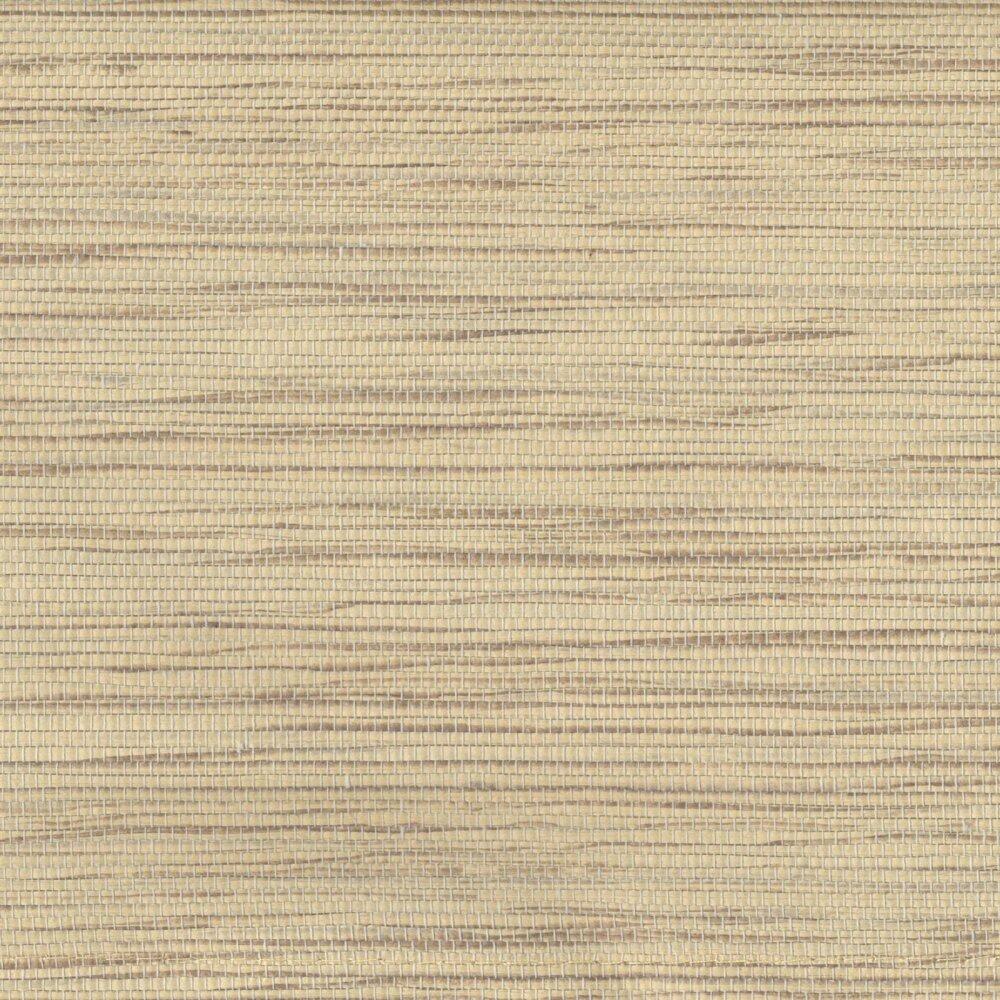 Schiebevorhang Set 3Schiene Bambus natur 260cm kaufen