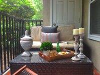 Balkon Design von Erika | Wohnideen einrichten