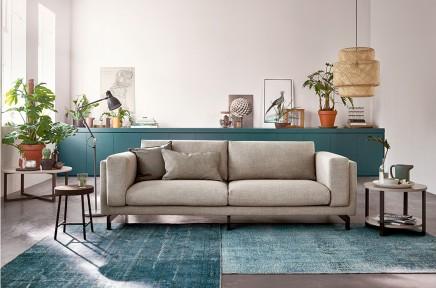 IKEA Nockeby bank  Wohnideen einrichten