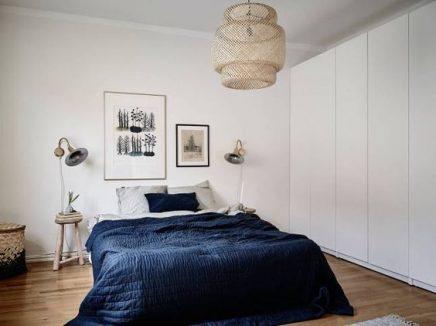 IKEA Sinnerlig Lampe  Wohnideen einrichten