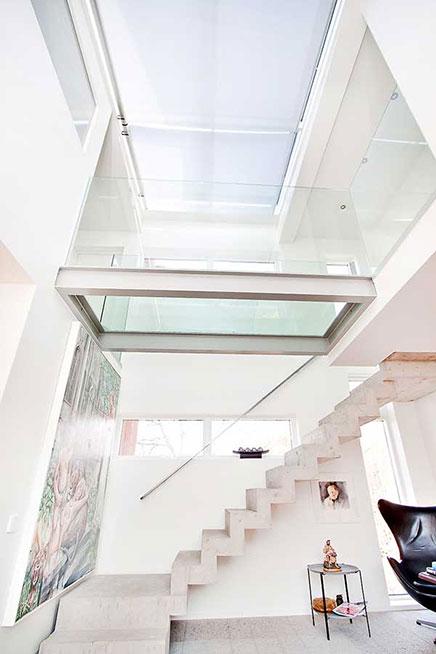 Treppe Ideen  Wohnideen einrichten