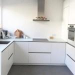 Weisse Minimalistische Kuchen Tolle Fotos Und Inspirationen Wohnkonfetti