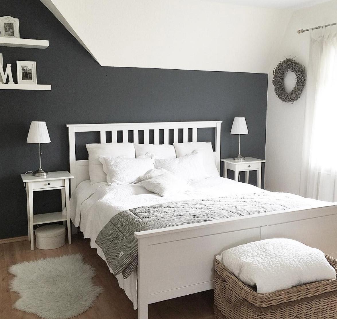 Schne Ideen frs Schlafzimmer Schlafzimmerkonfetti  Wohnkonfetti