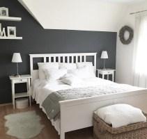 Schöne Ideen für´s Schlafzimmer Schlafzimmerkonfetti ...