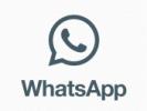 WhatsApp-Kontakt