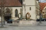 Osterschmuck