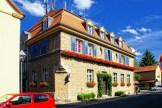 Gemeindeamt Albertshofen