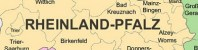 Rheinland_klein
