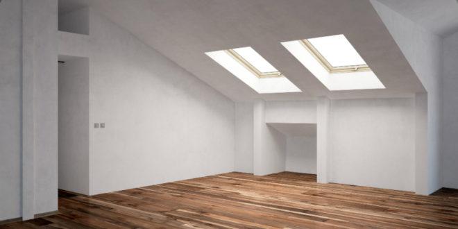 Wohnzimmer Mit Dachschrge Einrichten Frisch Fotos Von Kleines Bad Mit Dachschrge Gestalten With
