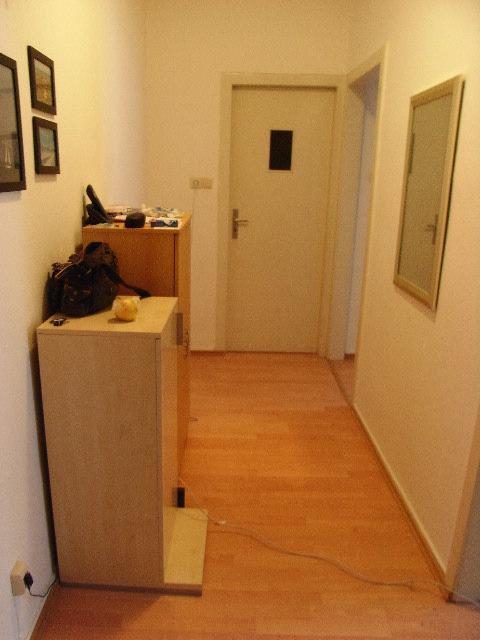 Wohnungmieten  Zentral Wohnungen suchen Wohnungen