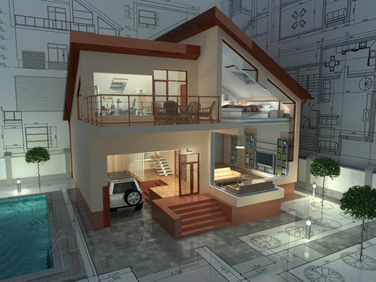 wohnzimmer online planen – progo, Wohnzimmer