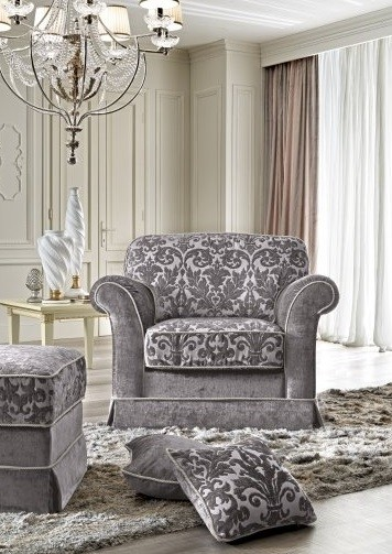 58 treviso stoffen hoekbank bankstellen zithoek meubel