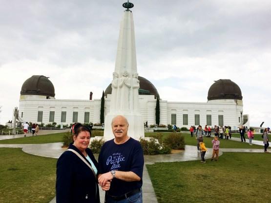 griffith-park-parents-1
