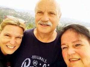 griffith-park-parents-2