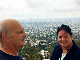 griffith-park-parents-3