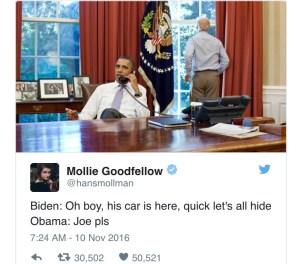 obama-bidin-bromance-4